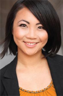 jona-xiao-president