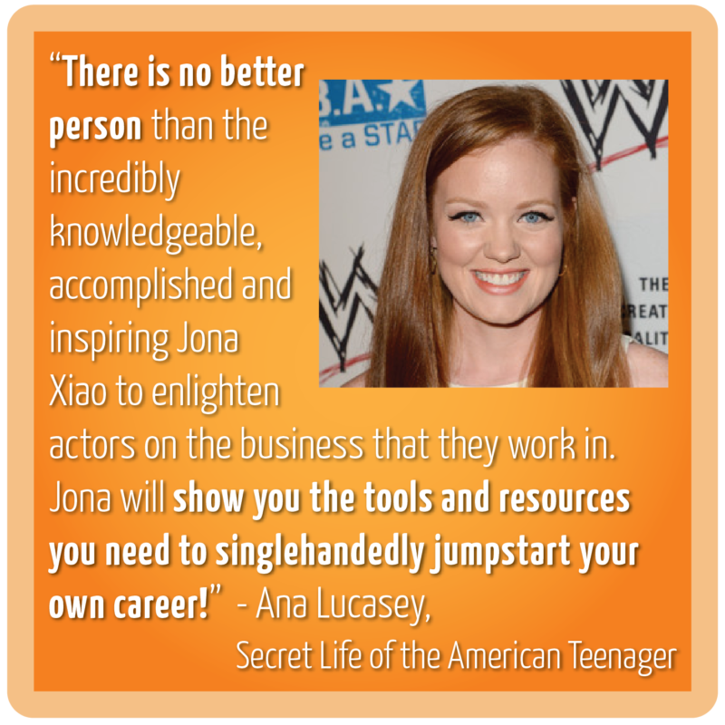 Acting successes career activate acting successes malvernweather Choice Image