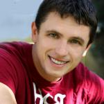 Zack Sayenko testimonial