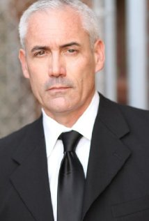 John Patrick Kelly