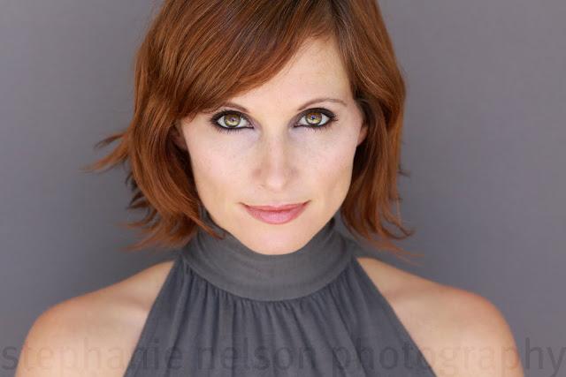 Stacey Shevlin