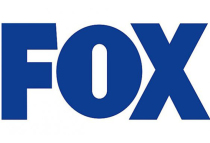 FOX Now Using Casting Networks Exclusively: What You Need to Know & Do